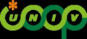 한국대학생협연합회 Logo