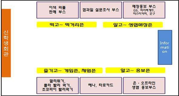 충북_조합원한마당_3