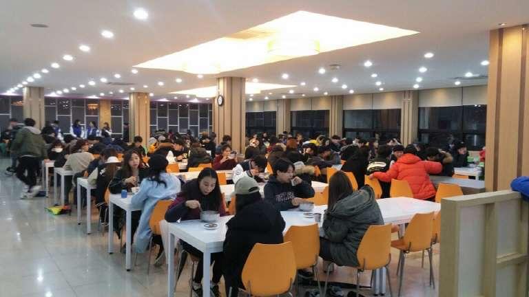 2015-51주차-강원대-열공국수 (1)