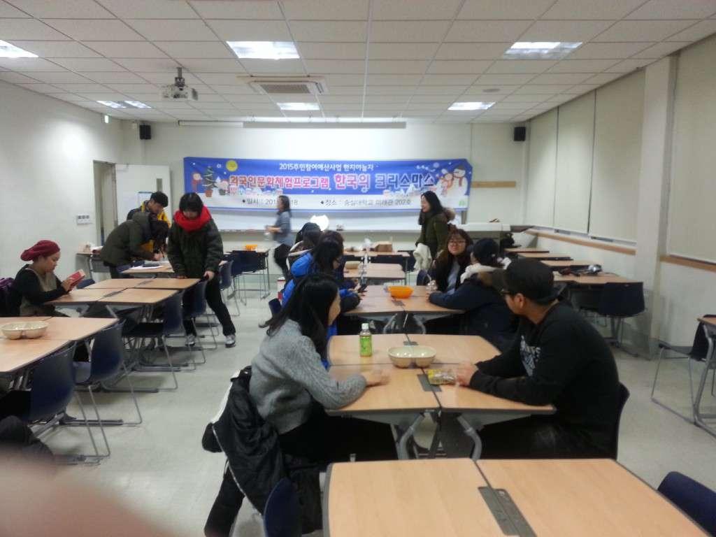 2015-51주차-숭실대-크리스마스 (2)
