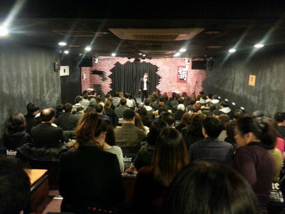 2016_12_부경대_02