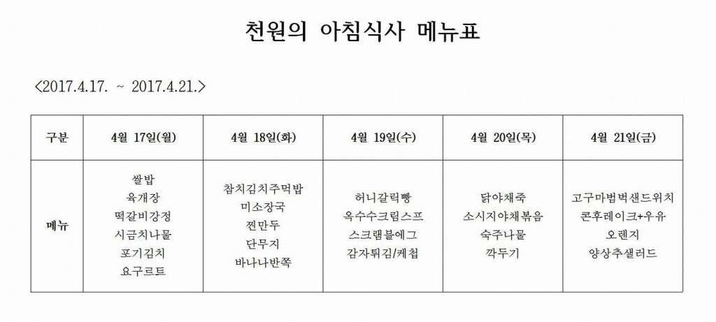 2017_04_경상대_천원조식