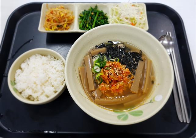2017_04_충북대_도토리