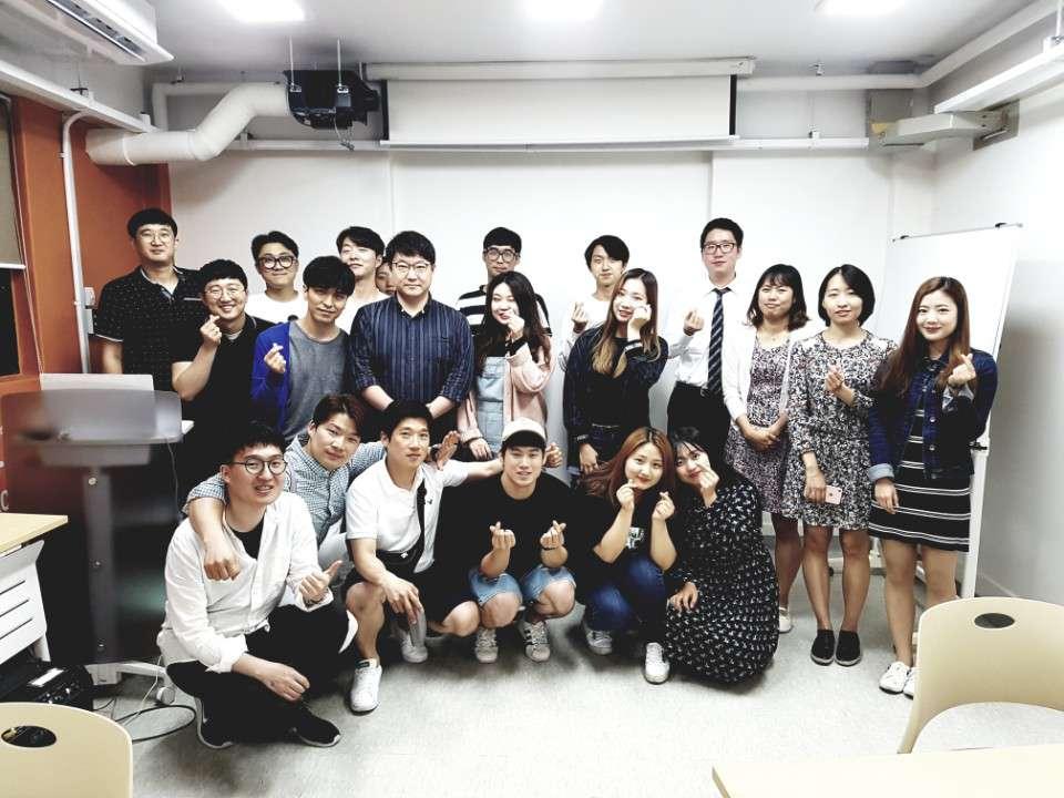 2017_05_숭실대_사회적기업아카데미