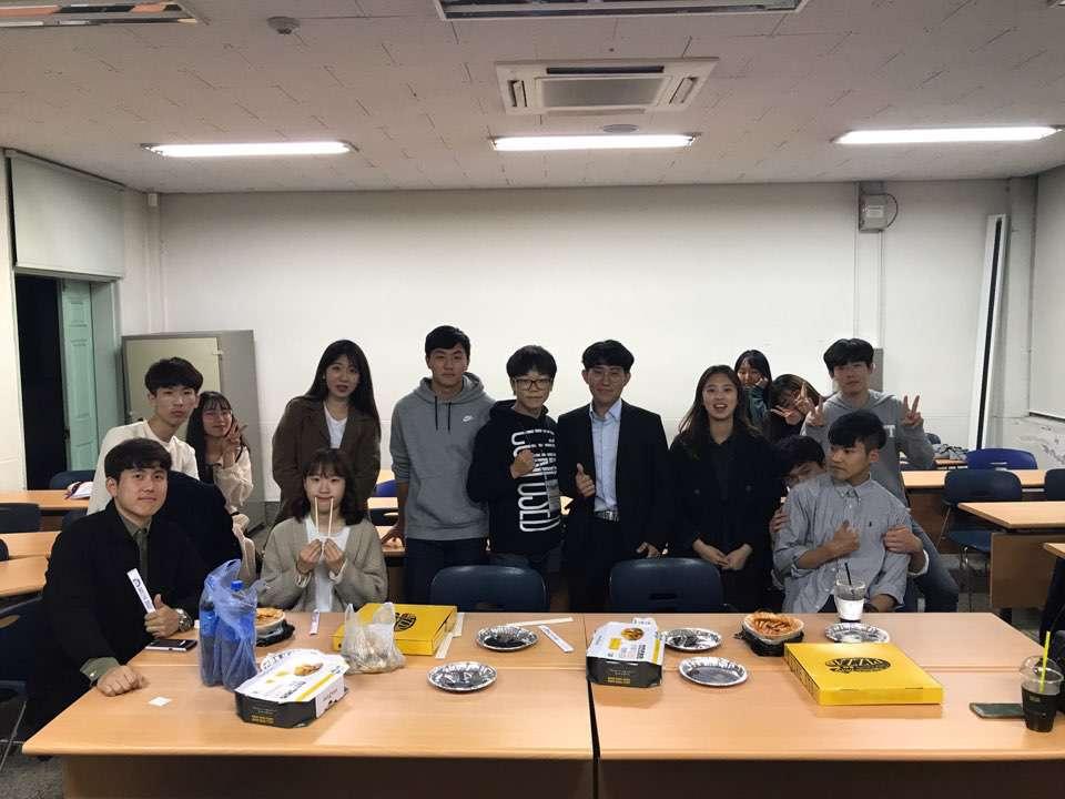 2017_11_경북대생협-배달의생협이벤트3