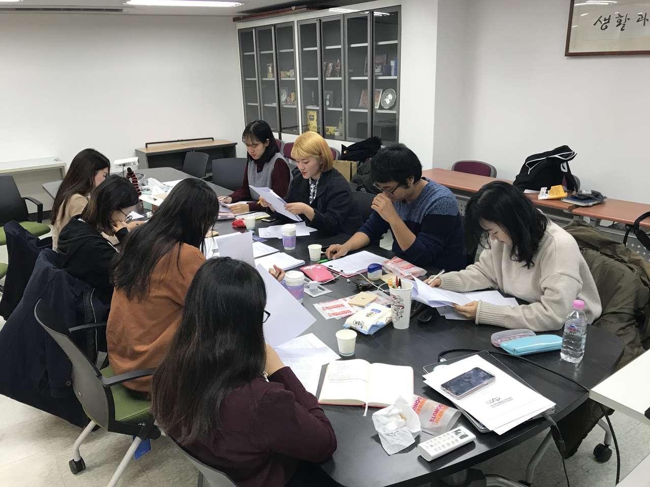 2017_11월_학생위 14차