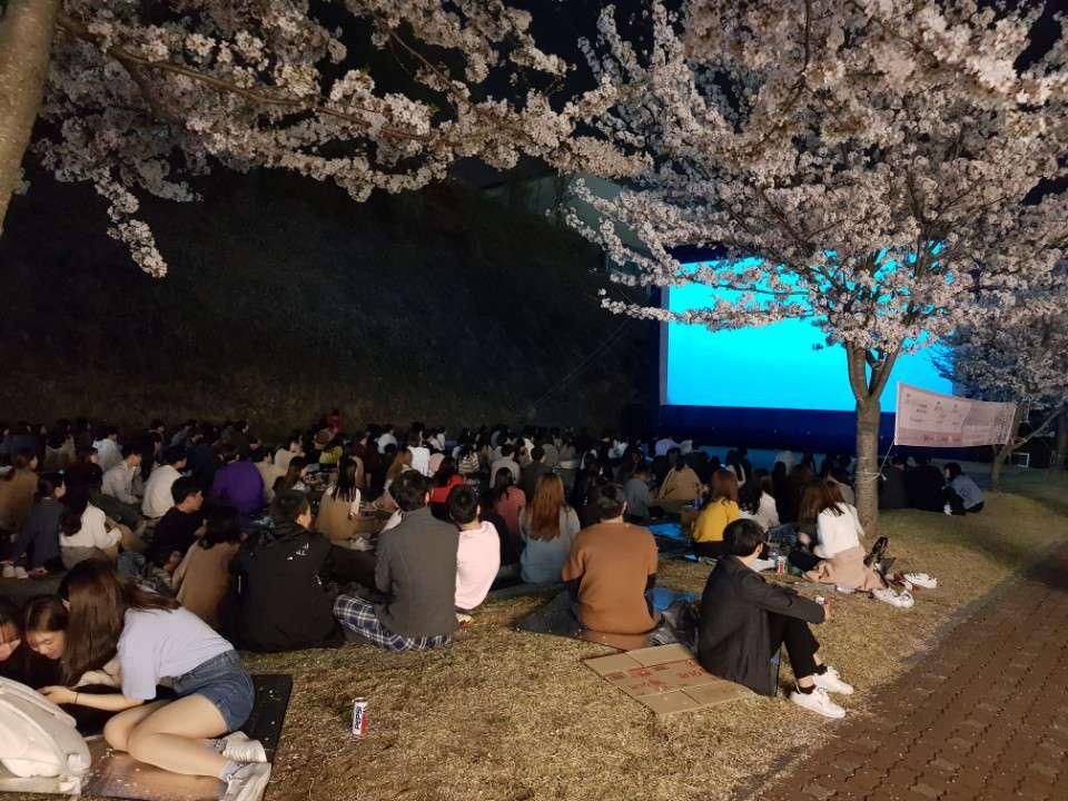 2018_04_금오공대_ (2)