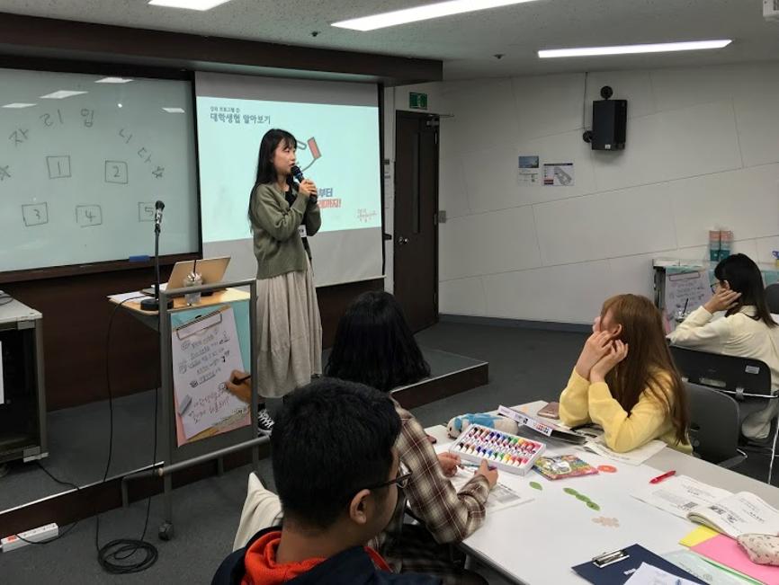 2018_05_쿠비가간다_생협학교(8).jpg