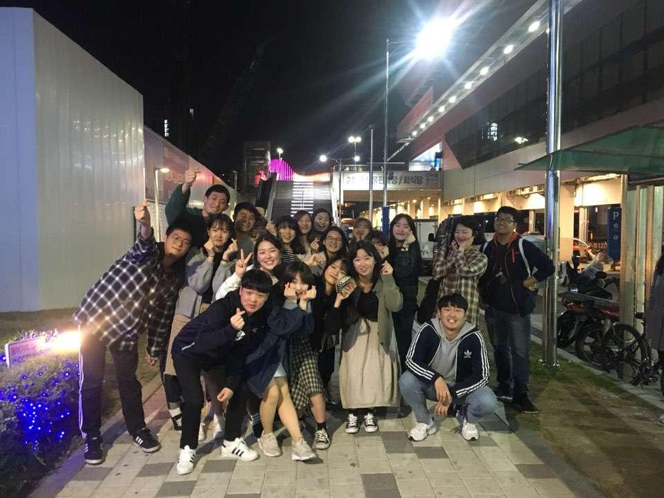 2018_05_쿠비가간다_생협학교(9)