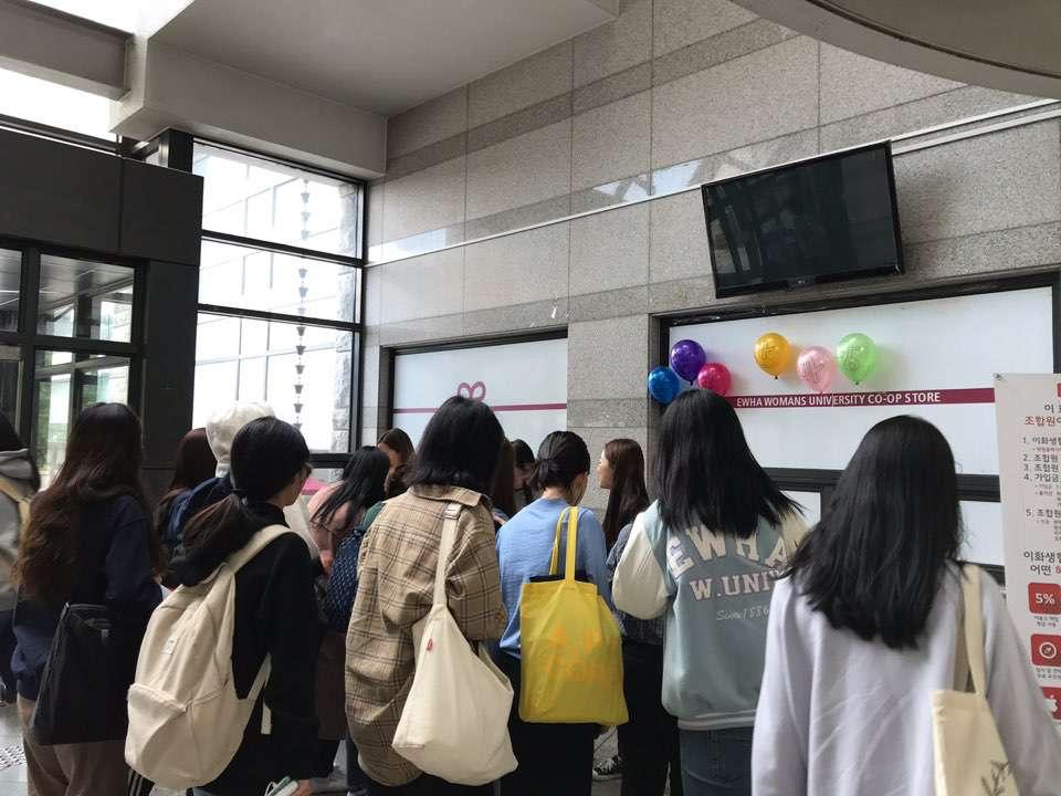 2018_10_쿠비가간다_이화 (4)