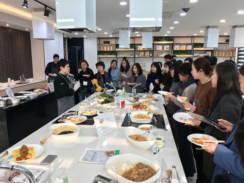 2019_01_식당담당_소감 (2)